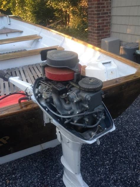 used john dory boats for sale john dory boat for sale from usa