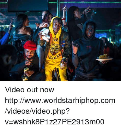 Worldstarhiphop Meme - video out now httpwwwworldstarhiphopcomvideosvideophp v