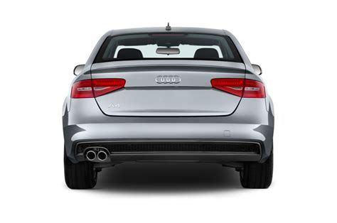 2015 Audi A4 Horsepower by 2015 Audi A4 Reviews And Rating Motor Trend