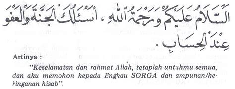 Buku Original Alhamdulillah Nikmat Iman Dari Allah alwani hayati salam dalam sembahyang
