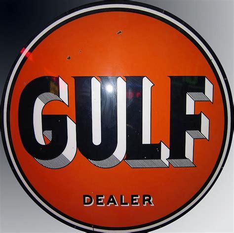 vintage gulf logo vintage gulf logo www pixshark com images galleries