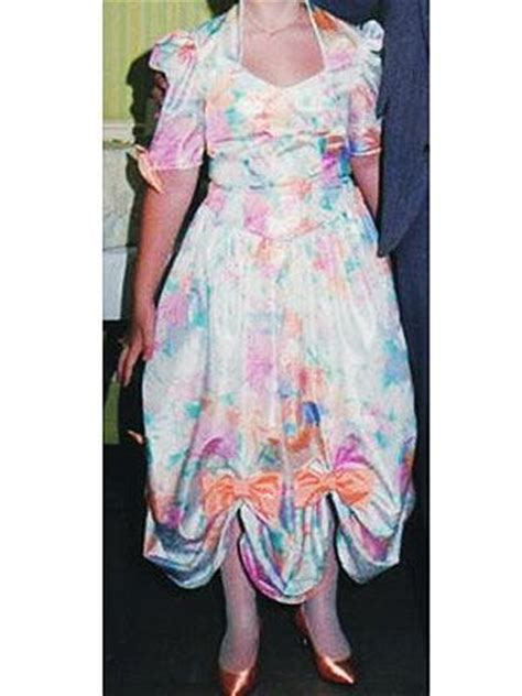 Calling All Bridesmaids Can You Beat This Dress calling all bridesmaids can you beat this dress really