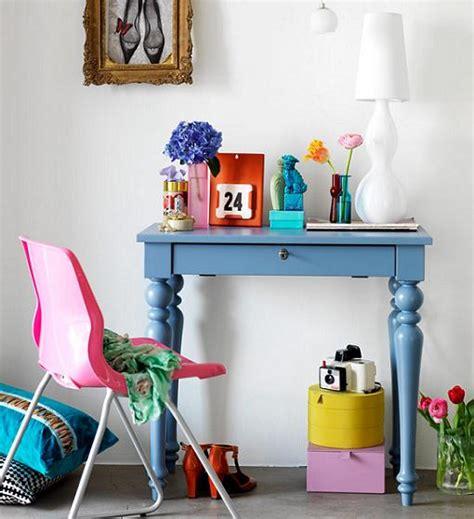 escritorios plegables ikea mueblesueco p 225 98 de 170 con ideas de ikea