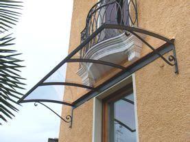 tettoie in ferro battuto e vetro tettoie in ferro battuto e policarbonato tetto designs