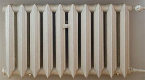 calcul puissance radiateur electrique m3 224 angers nanterre caen devis architecte gratuit en