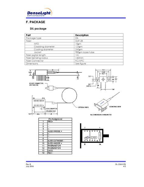 diode laser datasheet 10mw laser diode datasheet 28 images semiconductor lasers 1851nm 1870nm 10mw nanoplus diode