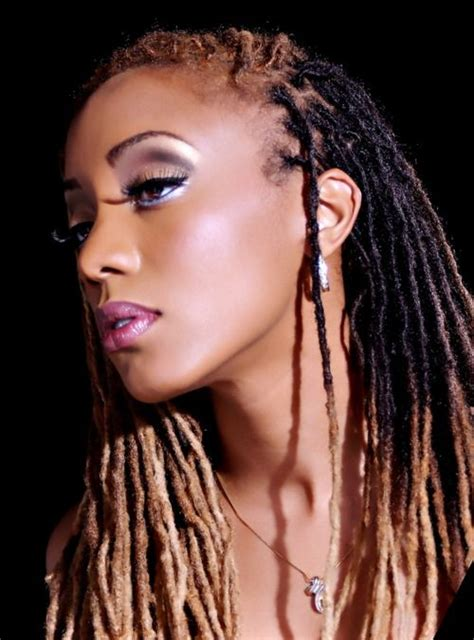 faux sister locs 178 best faux locs sister locs images on pinterest