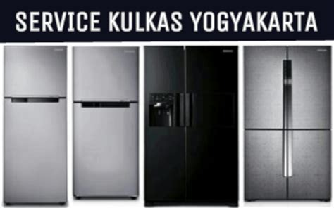 Kulkas Panasonic Yogyakarta service kulkas freezer semua merek di yogyakarta service kulkas yogyakarta 085702489090