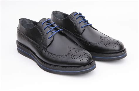 modelleri erkek ayakkabi modelleri kahve erkek ayakkabi modelleri 2016 erkek ayakkabı moda izle