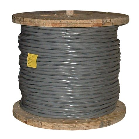 12 outdoor electrical wire 12 outdoor electrical wire wire the home depot