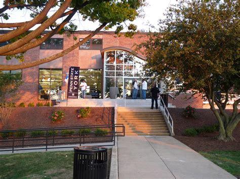 Penn State Find Cus Highlight Penn State York We Admit Penn State Undergraduate Admissions