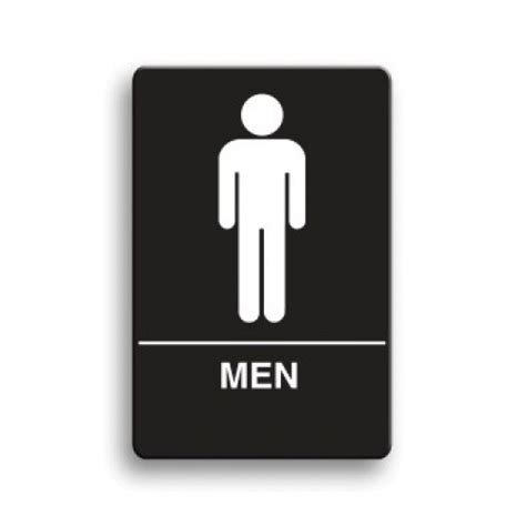 bathroom mens mens bathroom sign cliparts co