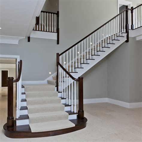 the staircase company specializing in custom wood lowe simpson group ltd