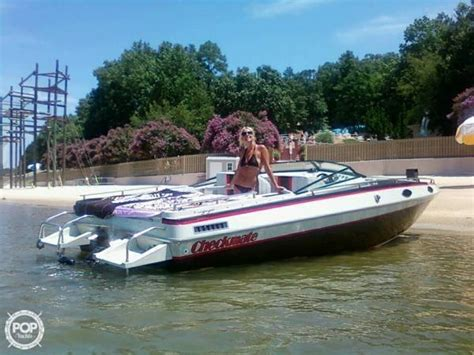 checkmate boats for sale in florida checkmate boats for sale boats