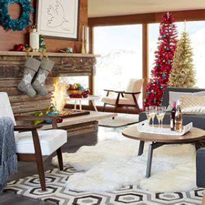 mid century modern decor trend alert mid century modern furniture and decor ideas