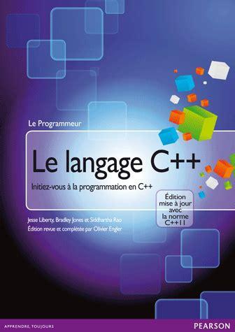 2744025461 le langage c initiez vous le langage c initiez vous 224 la programmation en c