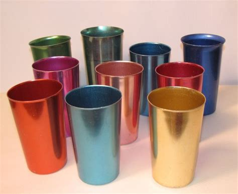 Murah Gelas Cold Drink Glassware Color 210 best beautiful and glasses images on drink and drinks