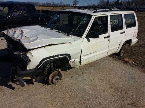 1998 jeep wrangler exhaust 1998 jeep wrangler engine accessories 327 exhaust manifold
