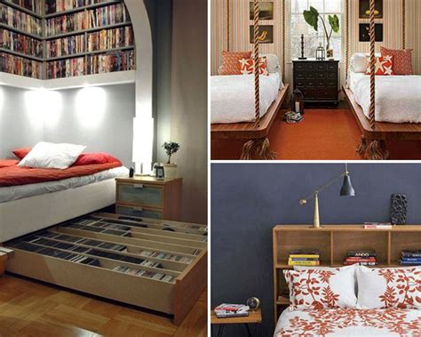 cool ideas for your bedroom 30 brilliant ideas for your bedroom