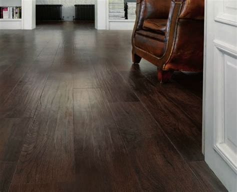 Vinyl Plank Flooring Basement Best To Worst Rating 13 Basement Flooring Ideas