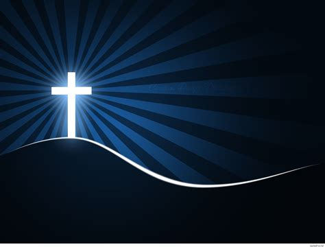 Christian Wallpapers Hd For Mobile