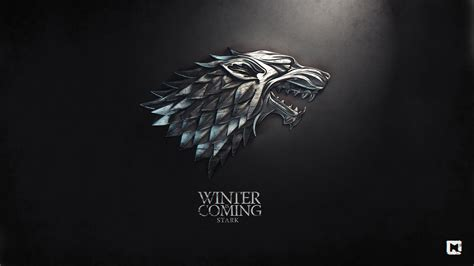 wallpaper game of thrones windows 7 houses of game of thrones theme for windows 10 8 7