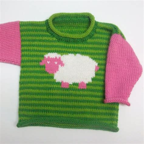 pattern for knitted roll neck sweater sheep roll neck sweater knitting pattern