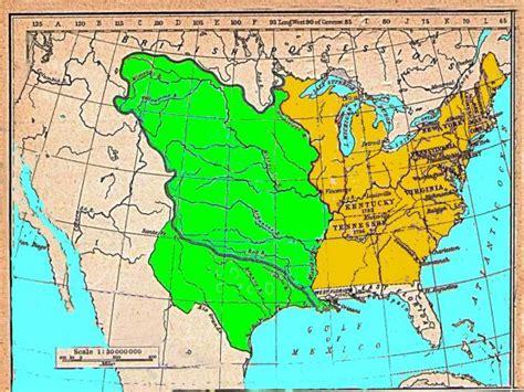 map usa states 1800 maps usa map 1800