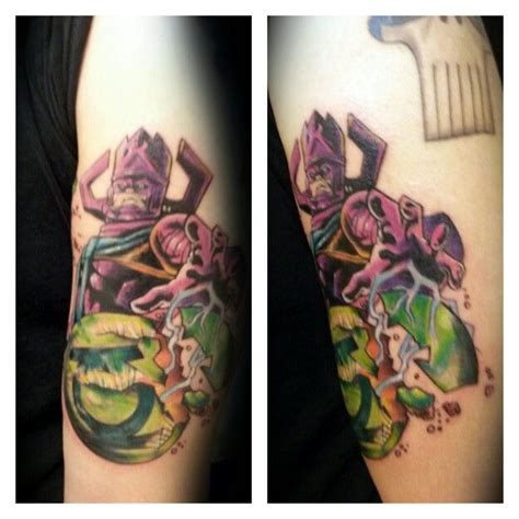 tattoo shops ukiah ca pin by sam on my tattoos tattoos shops and