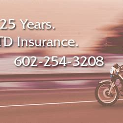 td car insurance contact how much will speeding ticket raise insurance