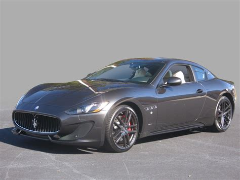 maserati granturismo 2015 wallpaper 2015 maserati granturismo photos informations articles