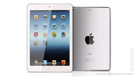 Hp Iphone Mini Os 3 1 ล อ apple อาจจะปล อย mini พร อม retina display ในไตรมาสท 3 น iphonemod