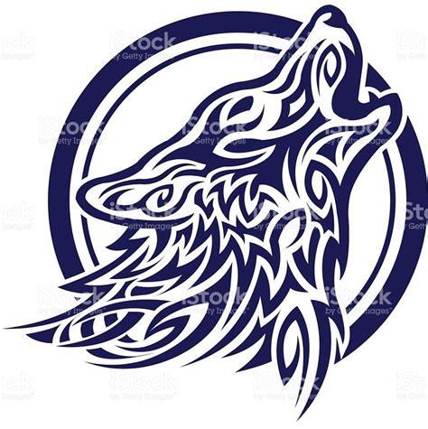 irish wolf tattoo designs the 25 best celtic wolf ideas on