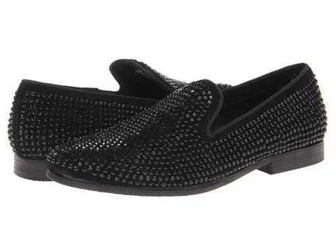 steve madden sale s shoes
