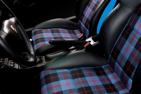 truck seat upholstery fabric tartan projects car seat upholstery tartan blog