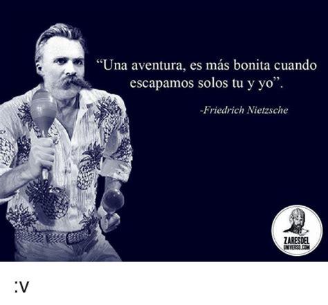 Nietzsche Meme - 25 best memes about friedrich nietzsche friedrich