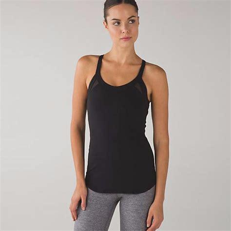 Fitness Sports Bra by Brand Fitness Apparel Tops Bra Sports Bra Workout