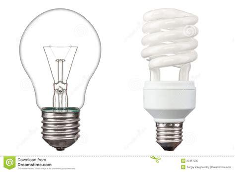 Money Envelope Set Friendly Closeup energy saving light bulbs royalty free stock photography