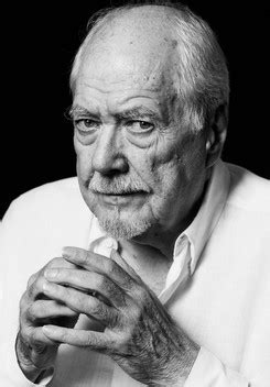 best robert altman robert altman