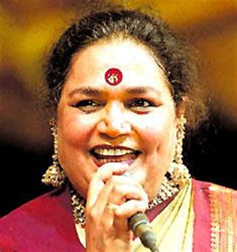 biography of any famous person in hindi famous female italian singers padma shri usha uthup