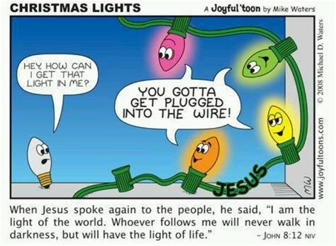 christmas lights jokes 1233 best christian humor images on jesus catholic and catholic jokes