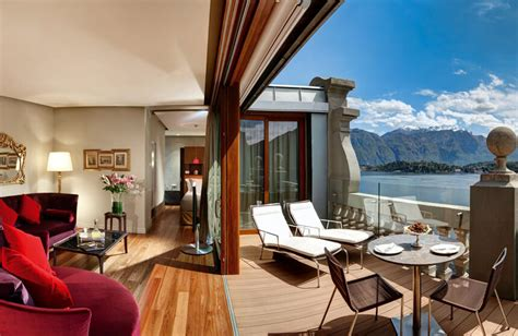 hotel in grand hotel tremezzo the best hotel in lake como italy