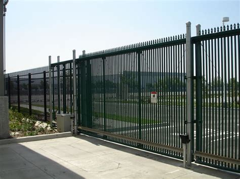 security gate designs   home  images