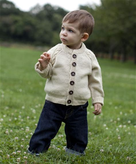 cable sweater knitting pattern baby child