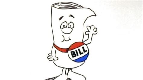 school house rocks schoolhouse rock i m just a bill watch season 1 episode 09