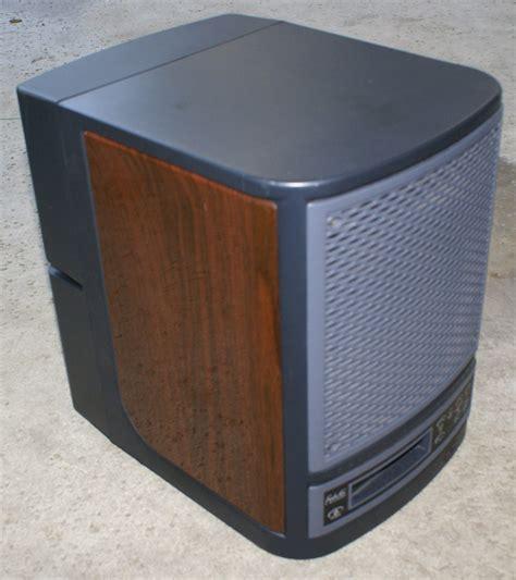 Air Purifier Ecoquest by Ecoquest Fresh Air Purifier Air Cleaners Purifiers