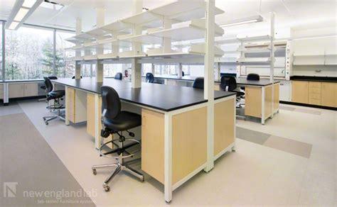 lab bench 7 alkermes life science facility portfolio new england