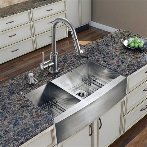 faucet for kitchen sink kitchen sink faucets for granite countertops