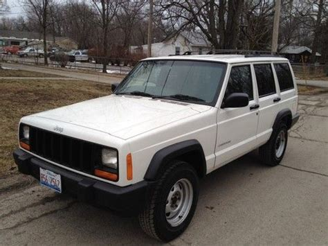 mail jeep cherokee find used jeep cherokee right hand drive mail jeep low