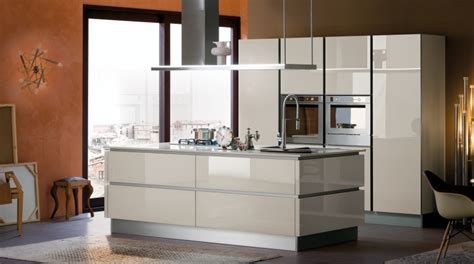 Modern Kitchen Island Designs 20 Kitchen Island Designs